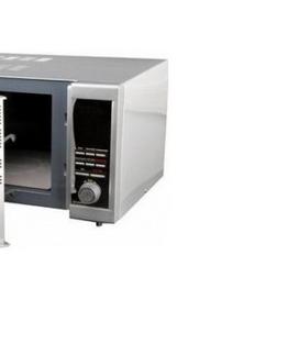 микроволновая печь eksi wde900l30 инструкция